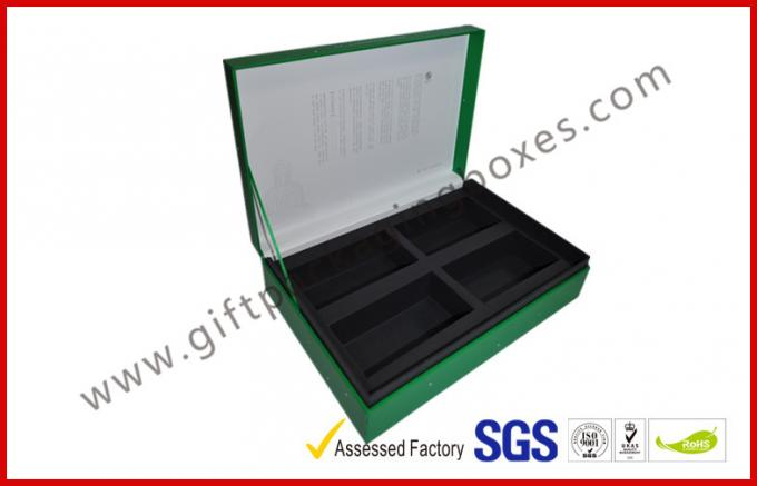 Offset printed Gift Packaging Box