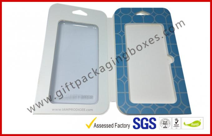 Phone case packing Card Board Packaging cardboard gift boxes