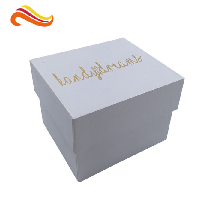 BESTYLE CUSTOM GIFT PACKAGING BOXES WITH DRAWER CARDBOARD BOX GIFT PACKAGING